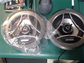 JENSEN Car Speakers/Speaker System JX254